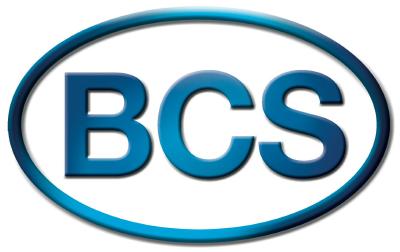 мотоблоки BCS